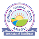 Download Sunrise Global School For PC Windows and Mac