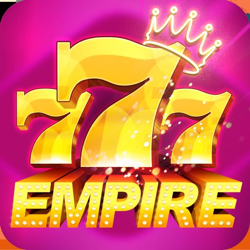 Jackpot Empire Slots