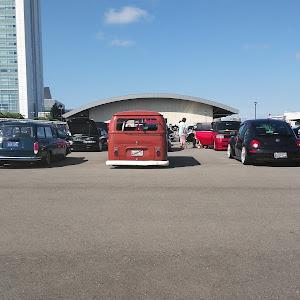 アルト HA36S X  2WD CVTのカスタム事例画像 ジェロニモさんの2020年07月19日17:56の投稿