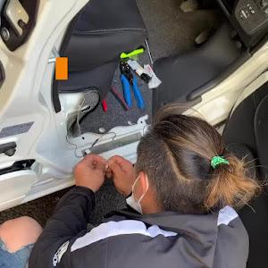 ハイゼットカーゴ S321Vのカスタム事例画像 しんぢさんの2021年09月21日14:26の投稿