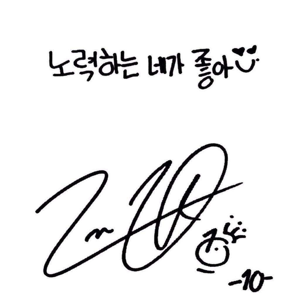 ten handwriting1