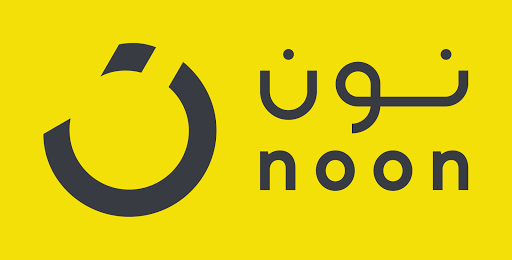 Noon.com logo