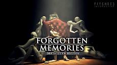 Forgotten Memoriesのおすすめ画像1