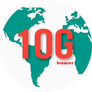 10G Browser