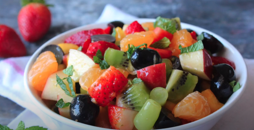 healthy-summer-salads
