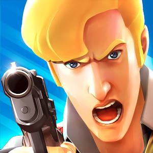 Mafia Revenge - Real-Time PvP for PC