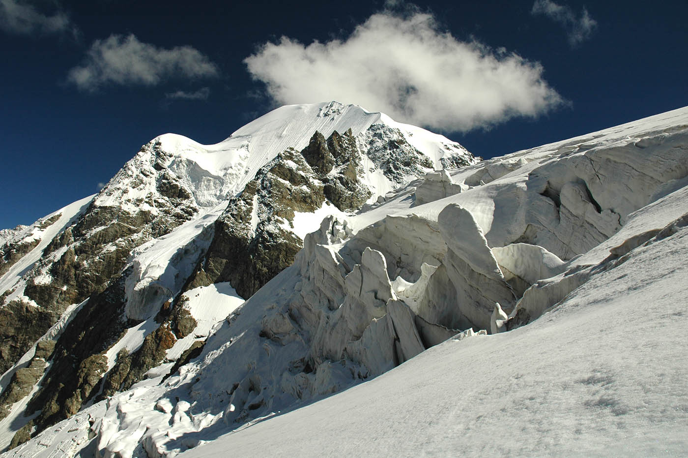 фото_106_день_11_сераки на леднике.jpg