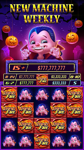 Double Win Slots - Free Vegas Casino Games 1.11 screenshots 20
