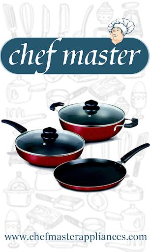 Mahaveer Kitchen Appliances