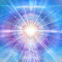 Relax & Sleep Well: Hypnosis and Meditation icon