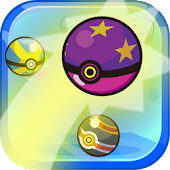 Tải Poke Monster Ball APK