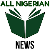 All Nigerian Newspapers Update