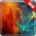 Galaxy Wallpapers icon