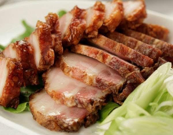 Đừng bỏ lỡ mẹo vặt hữu ích để chế biến các món thịt lợn thơm ngon nhất