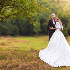 Wedding photographer Aleksandr Ermachenkov (ArtSirius). Photo of 20.09.2015