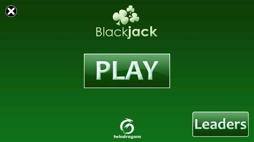 how to play blackjack 21 plus 3