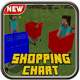 New Shopping Chart for MCPE icon