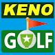 Keno Donut - Las Vegas Lottery (game)