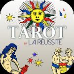 Tarot de la Réussite Icon