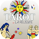 Tarot de la Réussite (app)