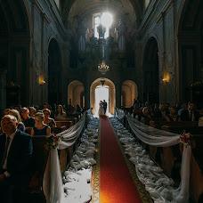 Wedding photographer Sulika puszko (sulika). Photo of 13.09.2016