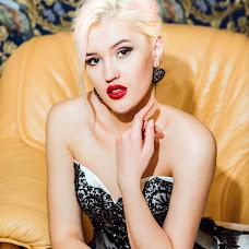 Wedding photographer Yuliya Dudina (dydinahappy). Photo of 25.02.2018