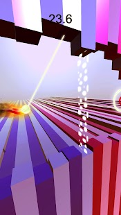 Download Fire Rides Ball for PC and MAC