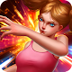 Ultimate Girls Fighting:Bunny girl fighter (game)