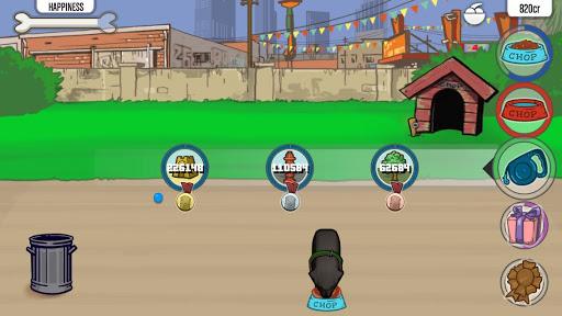 Grand Theft Auto: iFruit screenshot 11