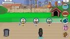 screenshot of Grand Theft Auto: iFruit
