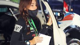 El mundo de los Rallyes está de luto.