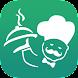 Foodie - Delicious Recipes