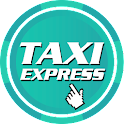 Taxi Express Conductor icon