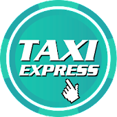 Taxi Express Conductor