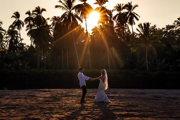 Fotógrafo de bodas Oliver Núñez (nez). Foto del 27.04.2017