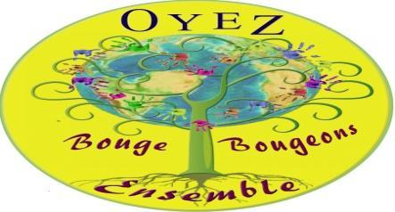 C:\Users\Utilisateur 1\Pictures\OYEZ\PHOTOS ASSO\thumbnail_oyez_bouge_et_bougons_ensemble.jpg