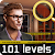 Crime Investigation Files - 101 Levels Thriller file APK for Gaming PC/PS3/PS4 Smart TV