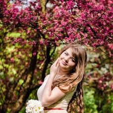 Wedding photographer Olga Zelenecka (OlgaZelenetska). Photo of 12.09.2014