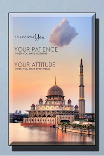 Islamic Quotes Wallpaper Hd For Pc Windows 7 8 10 Mac Free Download Guide