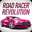 Road Racer: Revolution