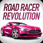 Road Racer: Revolution Icon