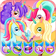 Unicorns Pet Salon (game)