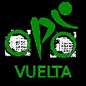 Vuelta Calendar