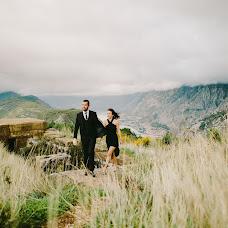 Wedding photographer Olga Shevcova (photoduet2). Photo of 18.12.2016