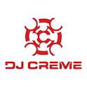 DJ Creme App icon