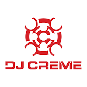 DJ Creme App