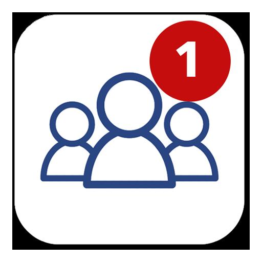 Lite Messenger - Security Messenger