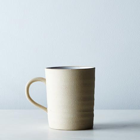 Food52 Handthrown Mug