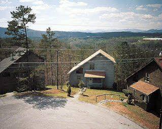The Villas at Coosawattee I