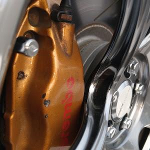レガシィツーリングワゴン BR9のカスタム事例画像 coco d'0rさんの2020年08月09日21:31の投稿